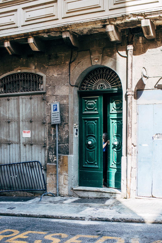 Valletta Stroll LR-16.jpg
