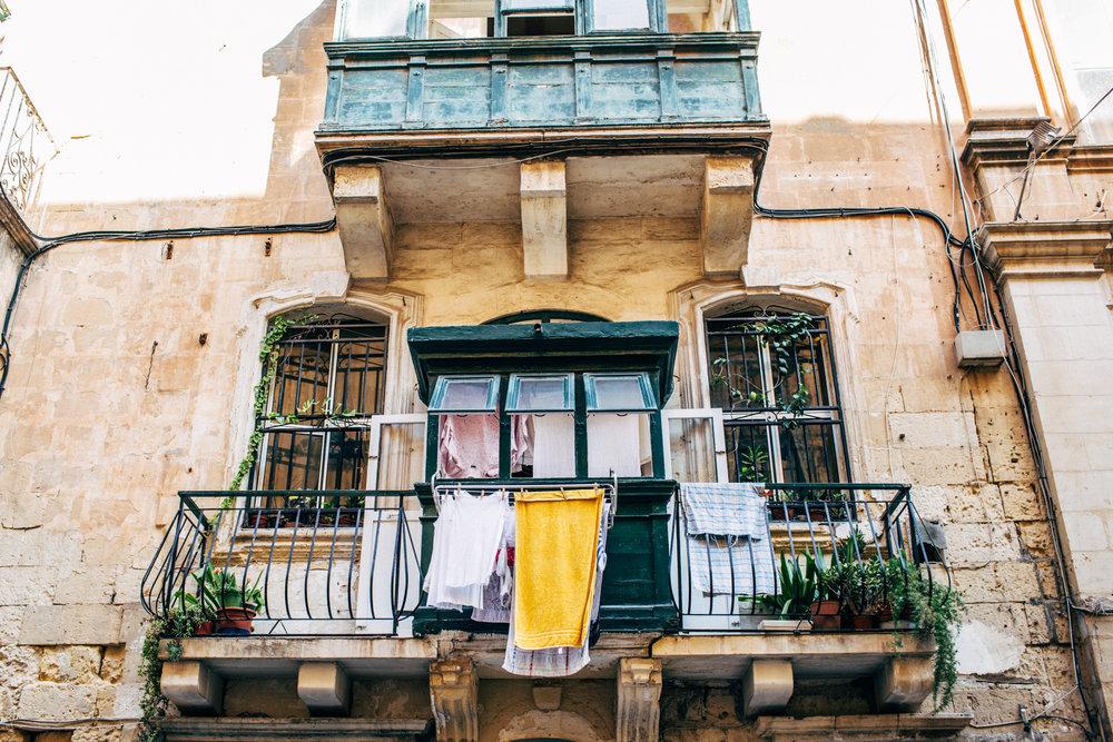 Valletta Stroll LR-17.jpg