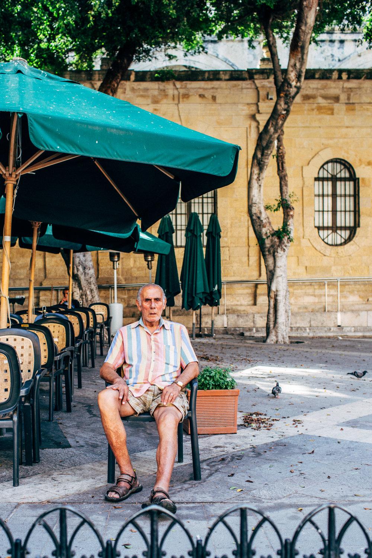 Valletta Stroll LR-20.jpg