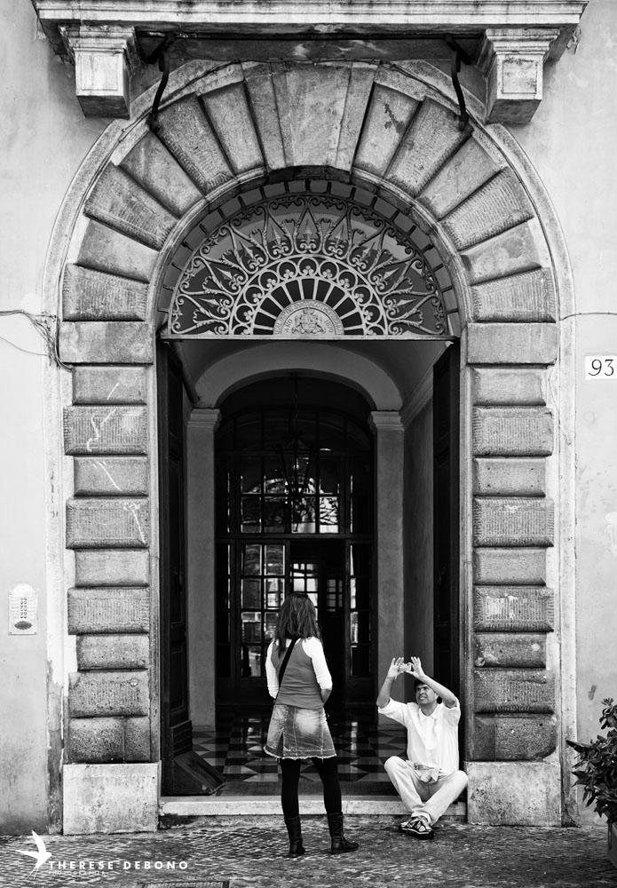 Roma-8611 FULL SIZE EDIT.jpg