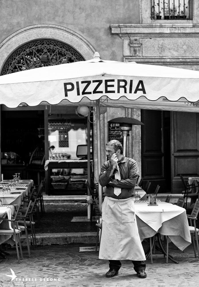 Roma-8625 EDIT.jpg
