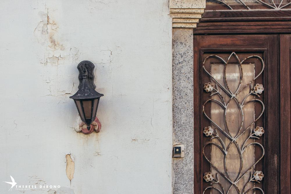 Qormi, Malta