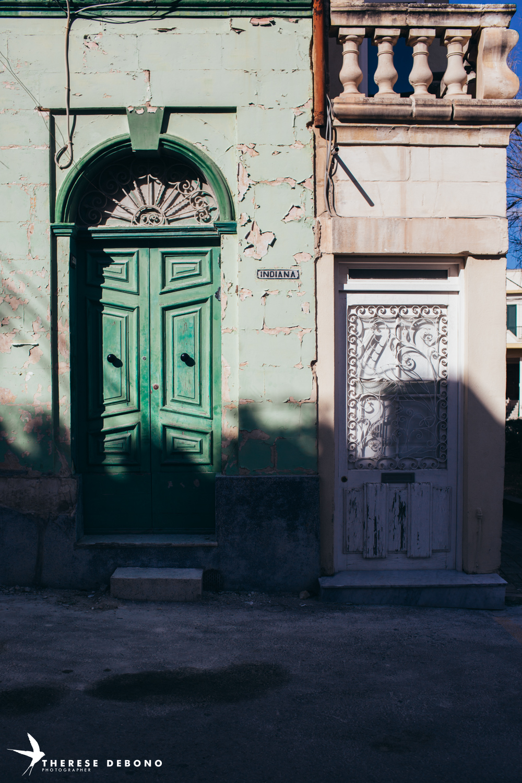 Siggiewi, Malta