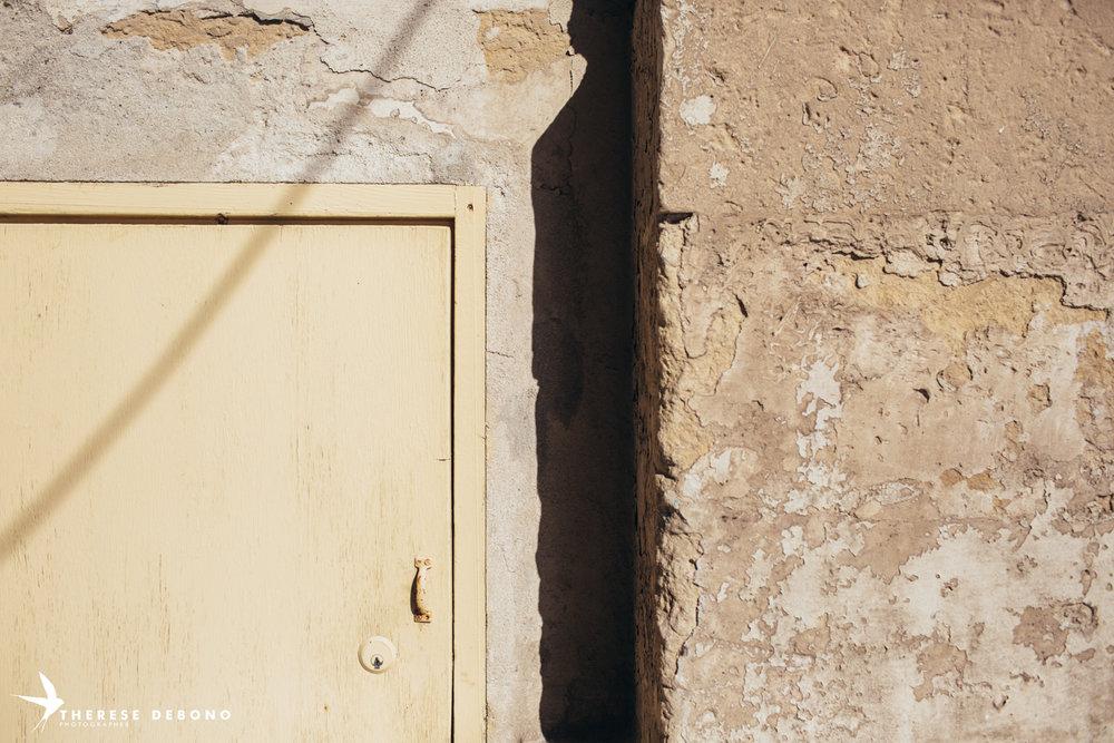 Valletta Walk LR_signed-0002.jpg