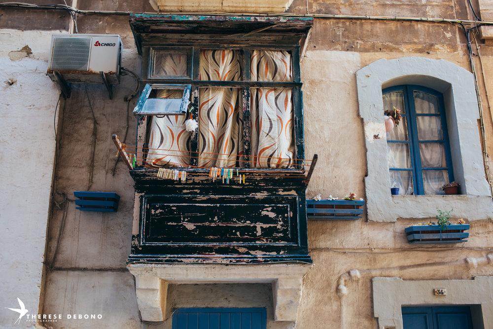 Valletta Walk LR_signed-0001.jpg