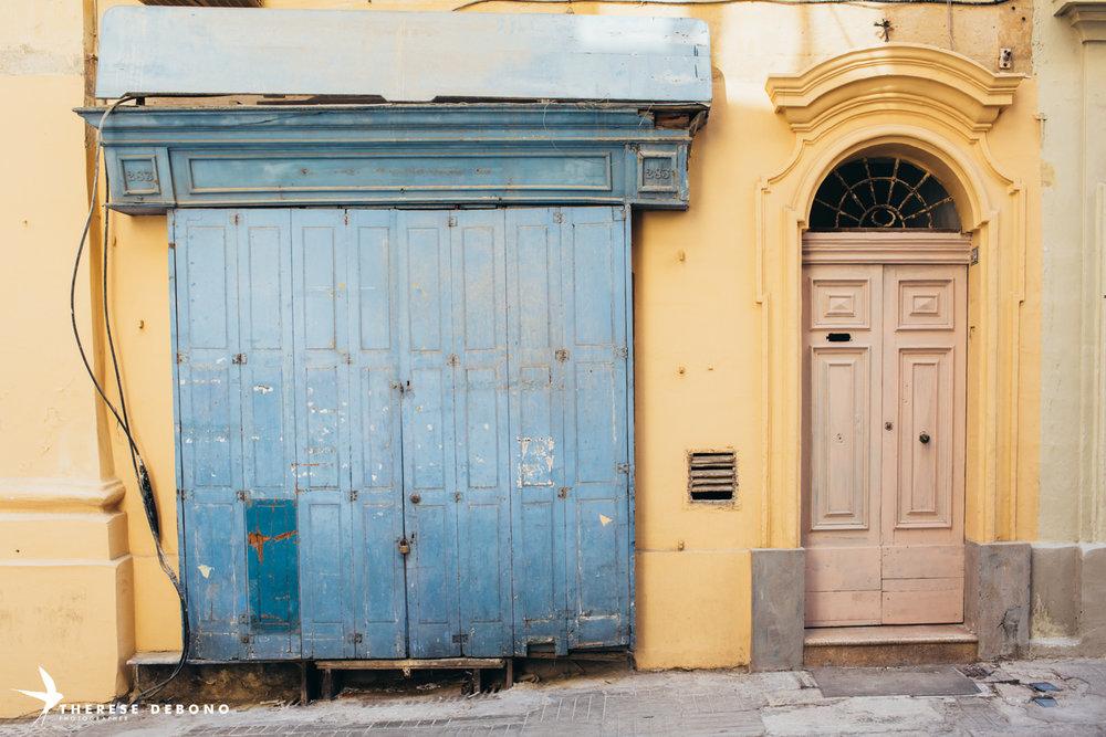 Valletta Walk LR_signed-0016.jpg
