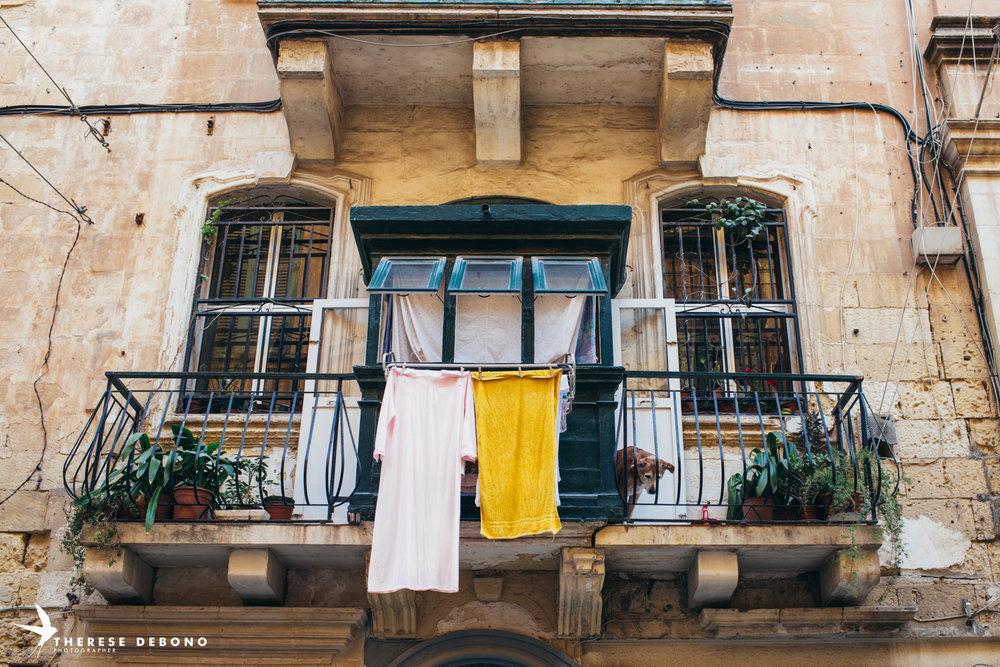 Valletta Walk LR_signed-2747.jpg