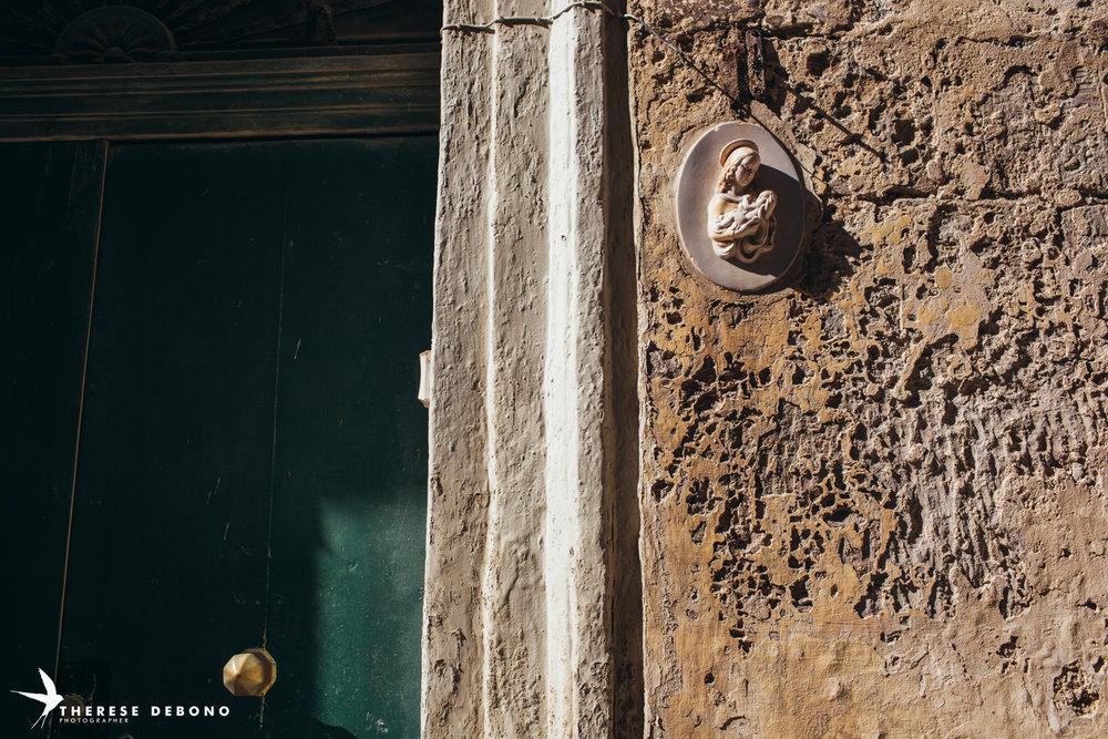 Valletta Walk LR_signed-2750.jpg