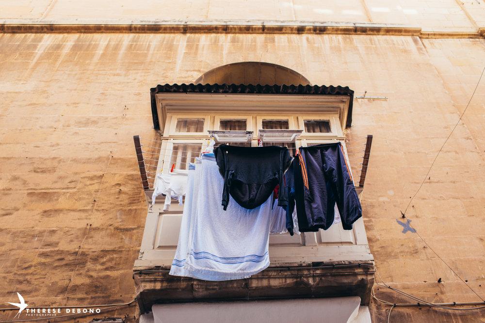 Valletta Walk LR_signed-2754.jpg