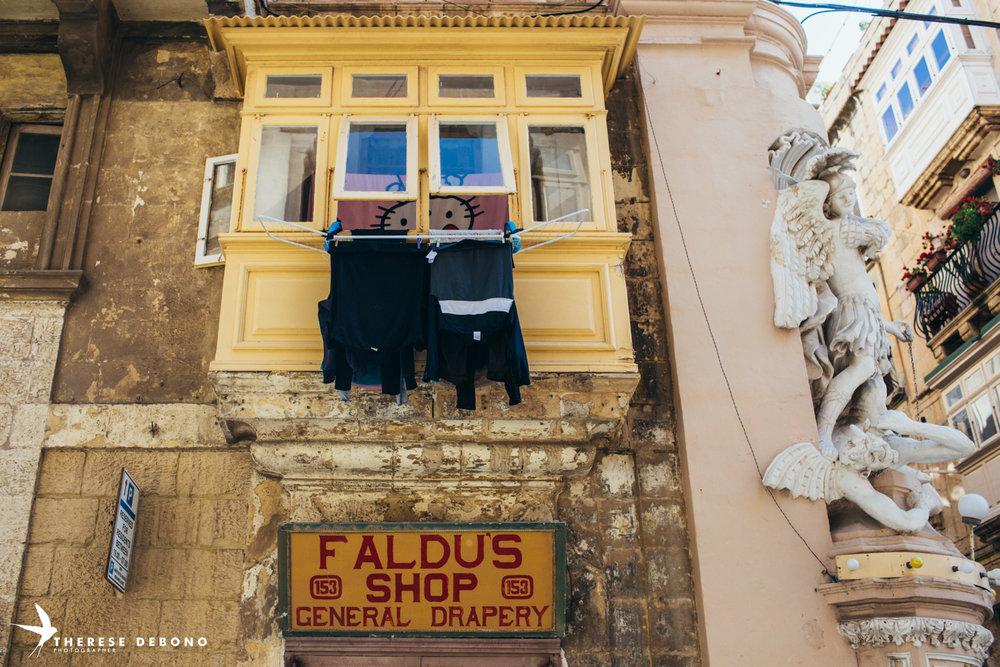 Valletta Walk LR_signed-2760.jpg