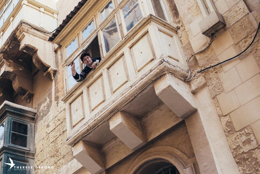 Valletta Walk LR_signed-2761-2.jpg