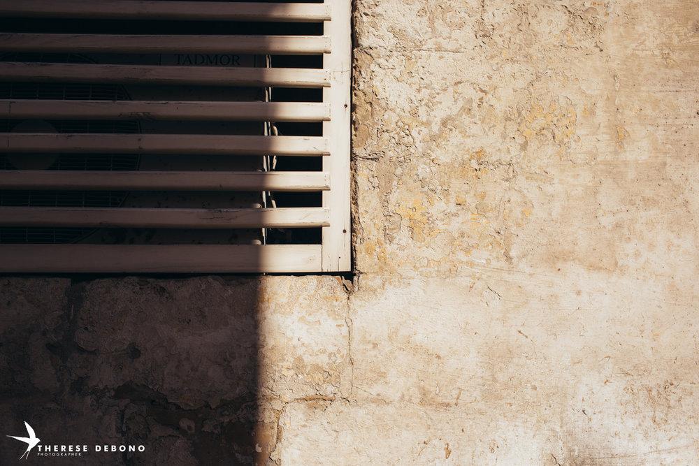 Valletta Walk LR_signed-9994.jpg