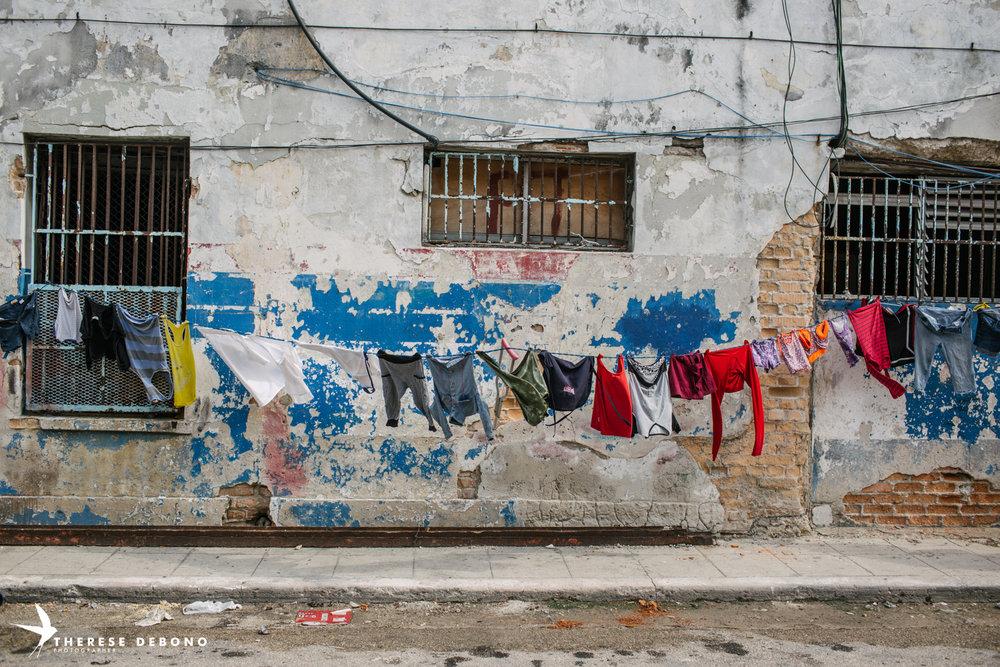 Cuba Laundry LR-6494.jpg