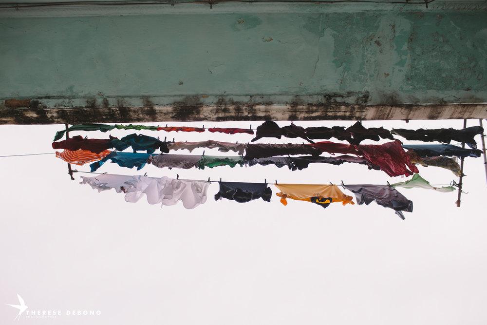 Cuba Laundry LR-6510.jpg