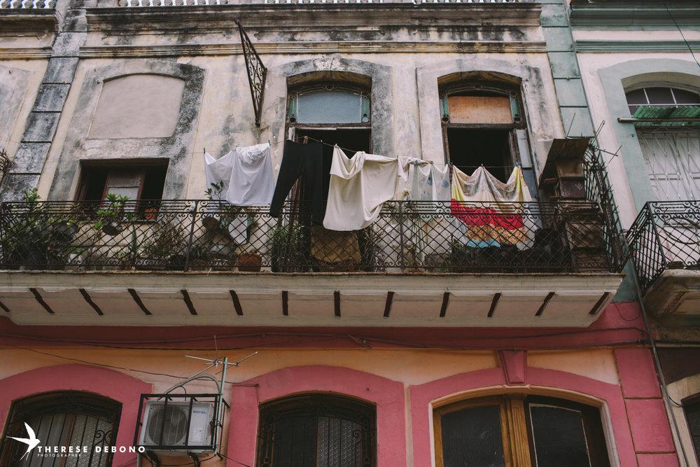 Cuba Laundry LR-6508.jpg