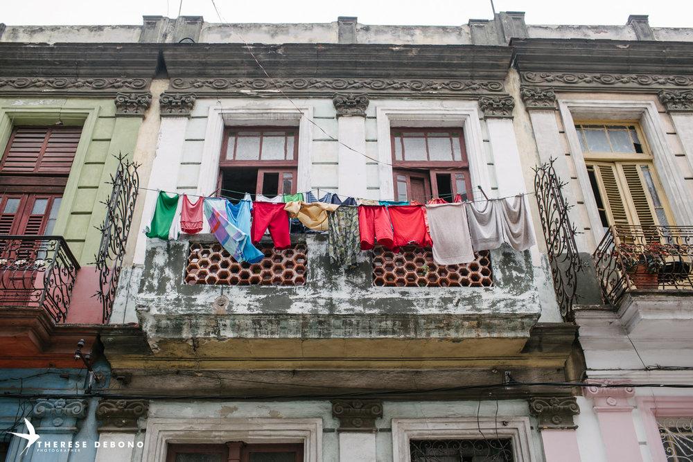 Cuba Laundry LR-6532.jpg
