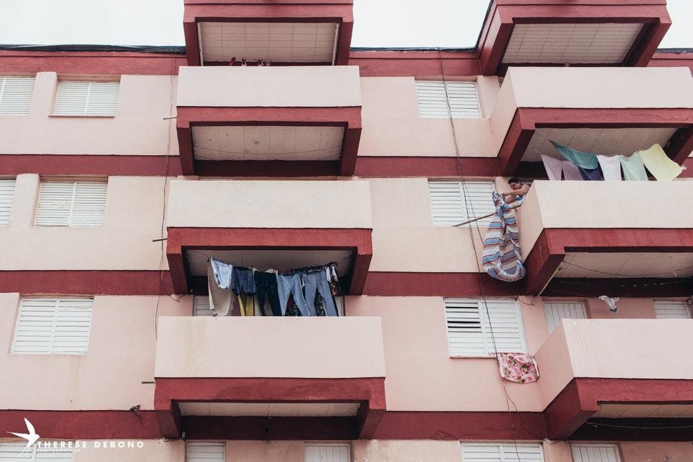 Cuba Laundry LR-7932.jpg