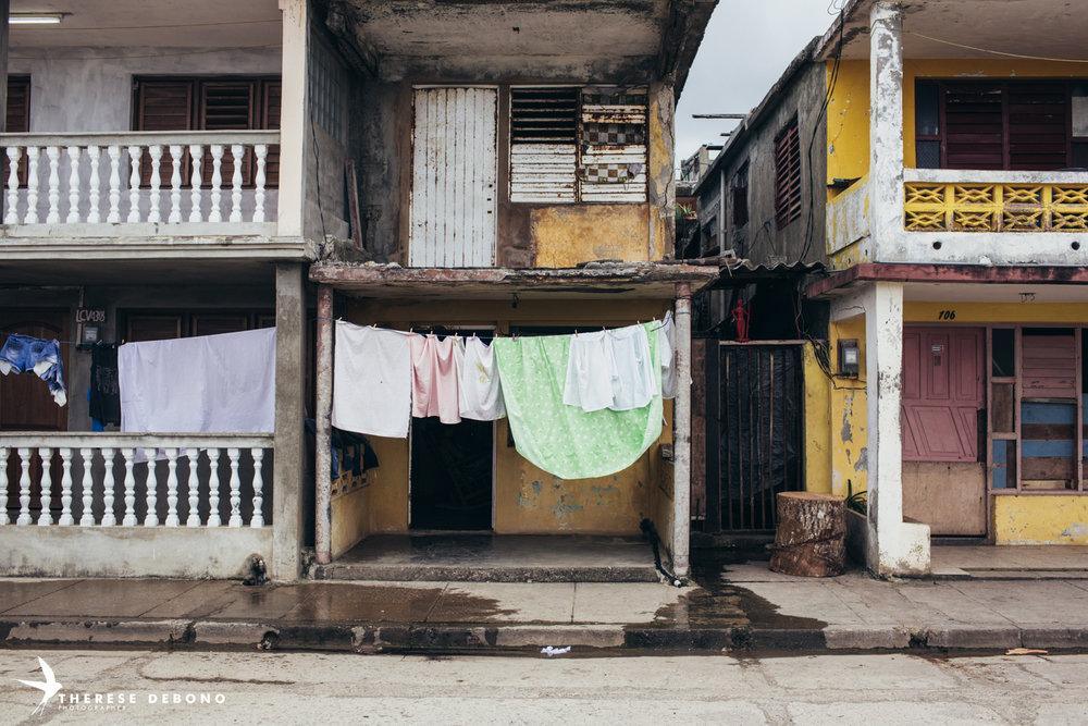 Cuba Laundry LR-7946.jpg