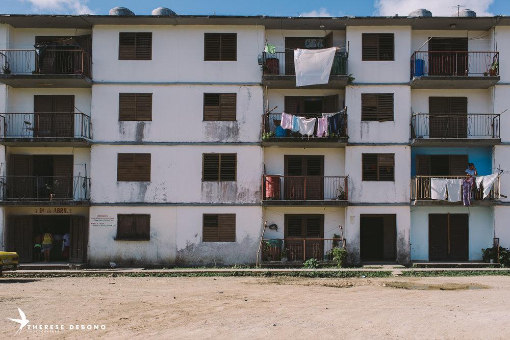 Cuba Laundry LR-8024.jpg
