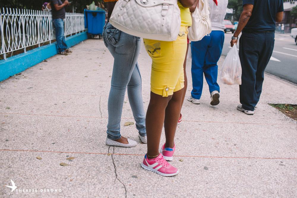 Cuba Fashion LR signed-6461.jpg