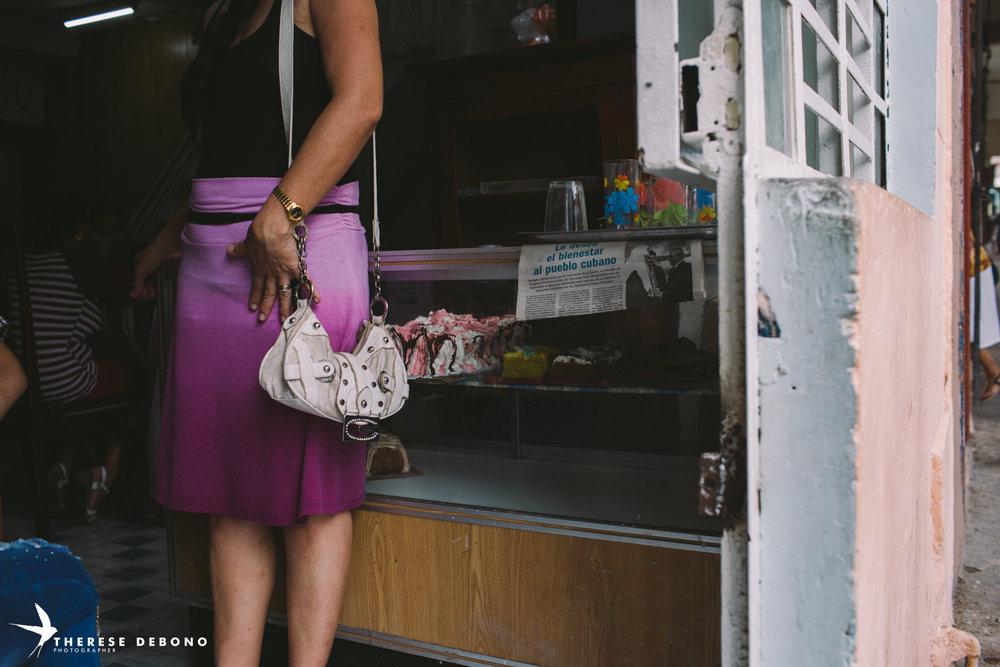 Cuba Fashion LR signed-6636.jpg