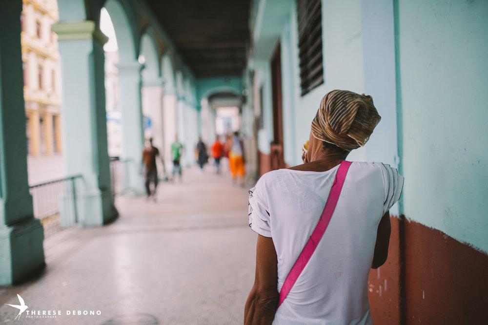 Cuba Fashion LR signed-6641.jpg