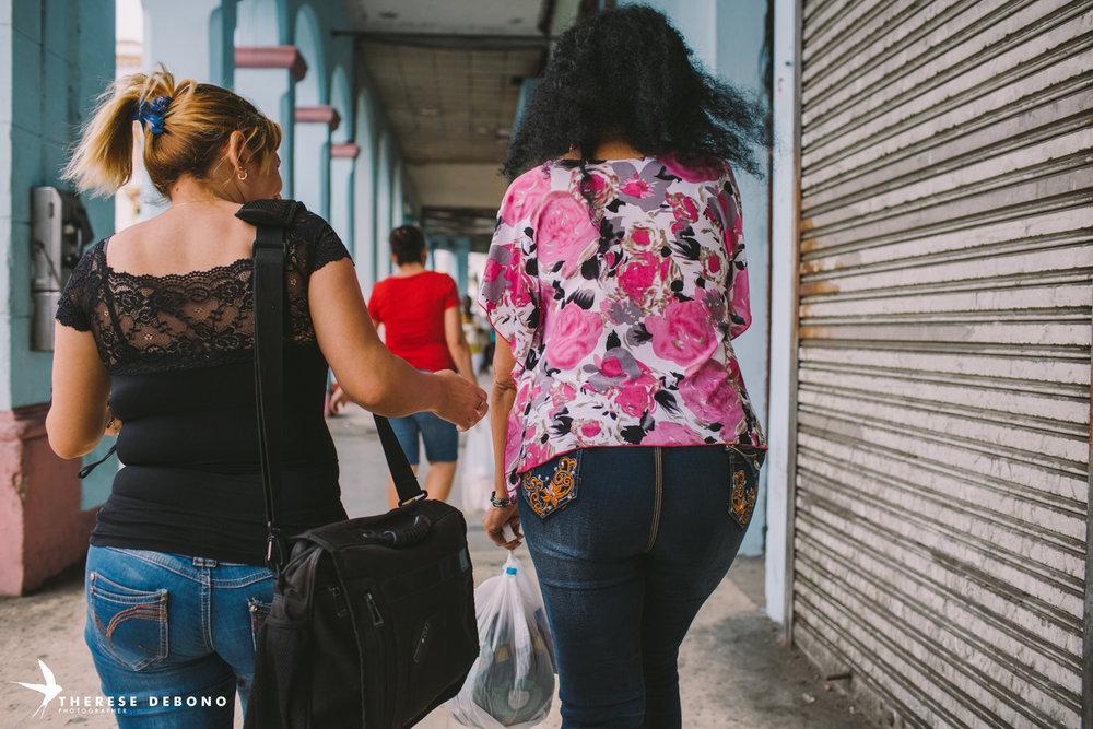 Cuba Fashion LR signed-6658.jpg