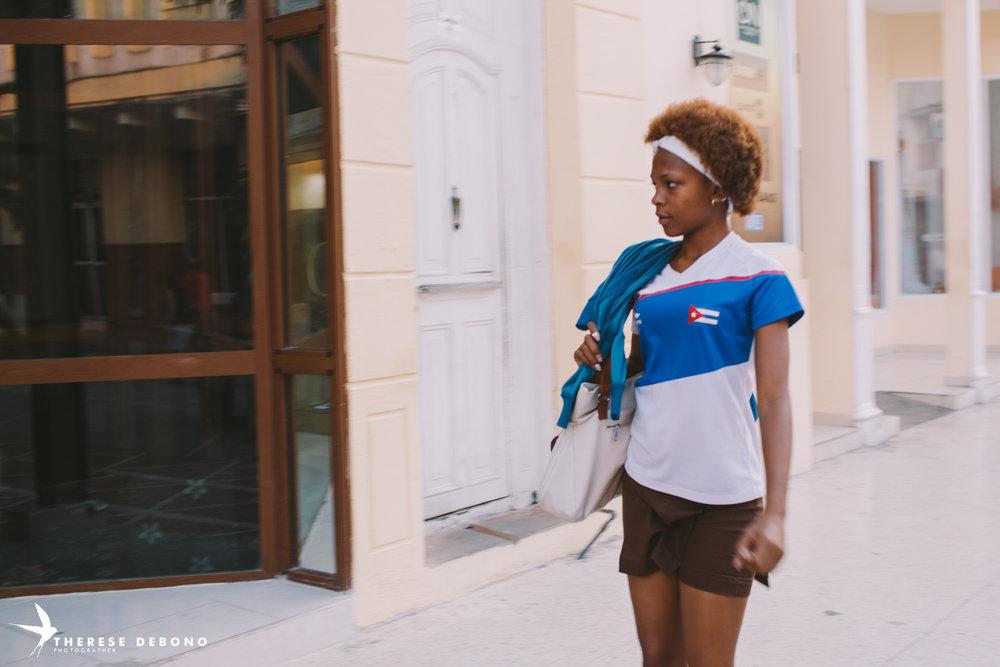 Cuba Fashion LR signed-7005.jpg
