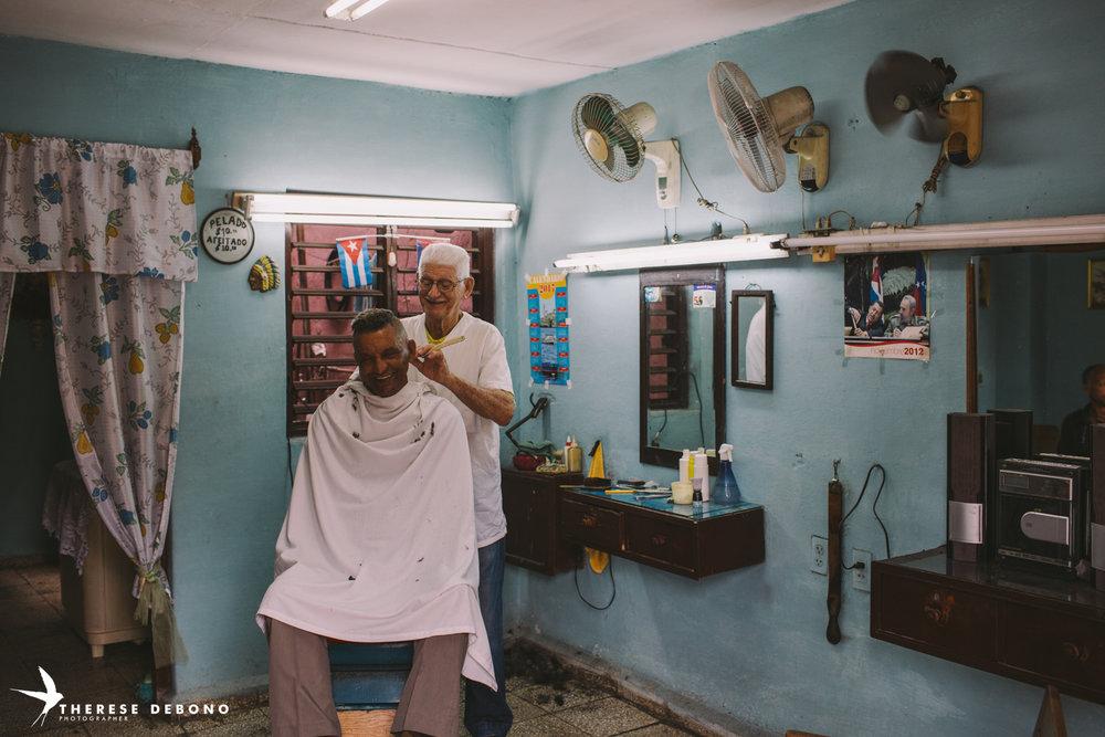 Cuba Fashion LR signed-7143.jpg