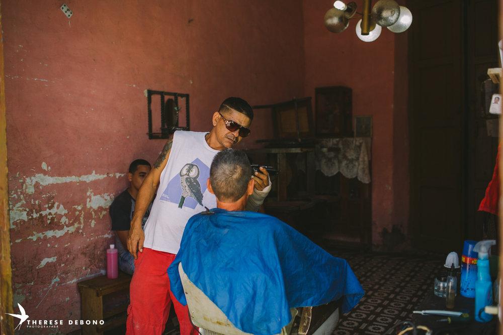 Cuba Fashion LR signed-7468.jpg