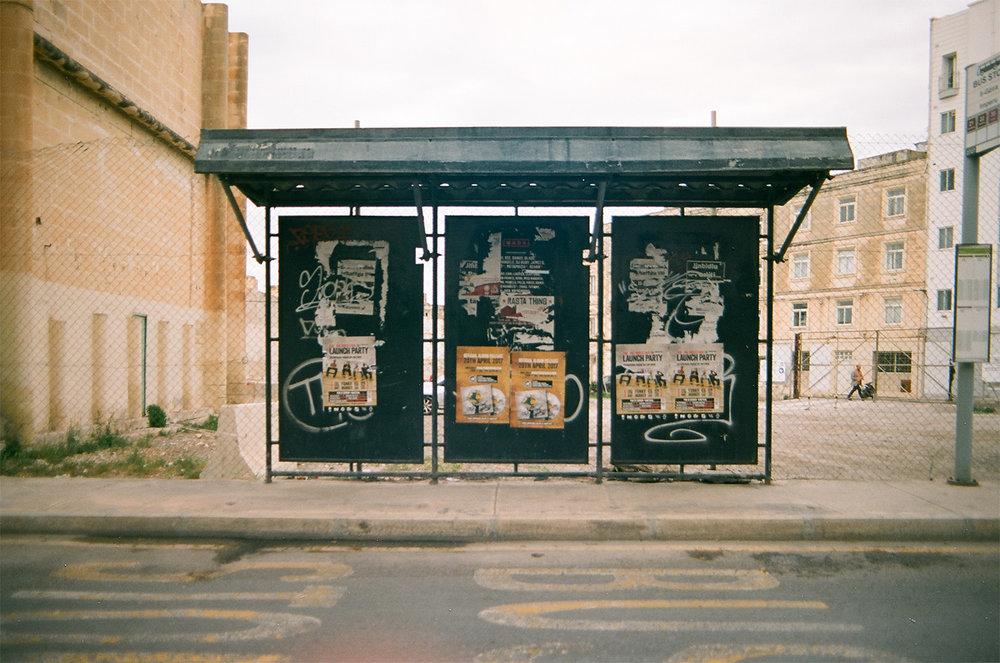 Bus Stop Gzira_41150028_LR.jpg