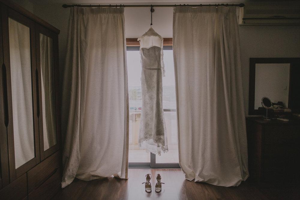Steffi dress  lr-1.jpg