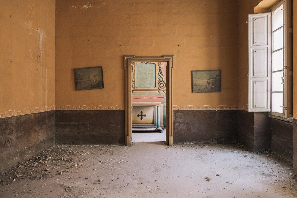 Rabat Palazzo LR-2.jpg
