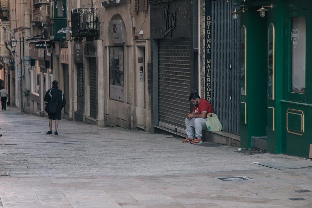 Valletta morning LR-12.jpg