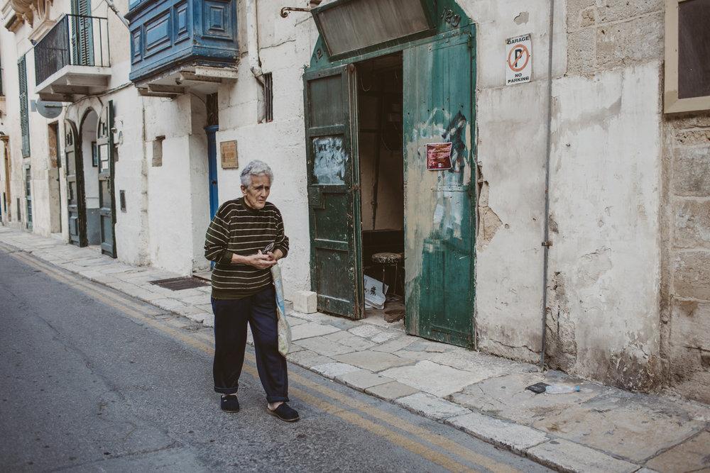 Valletta People LR-8.jpg