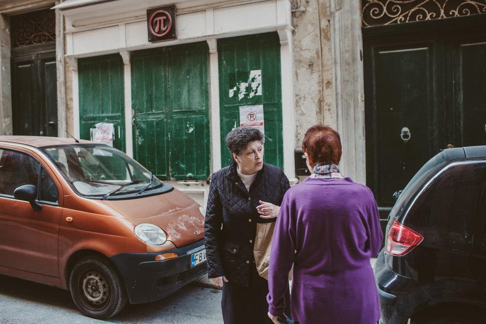 Valletta People LR-10.jpg