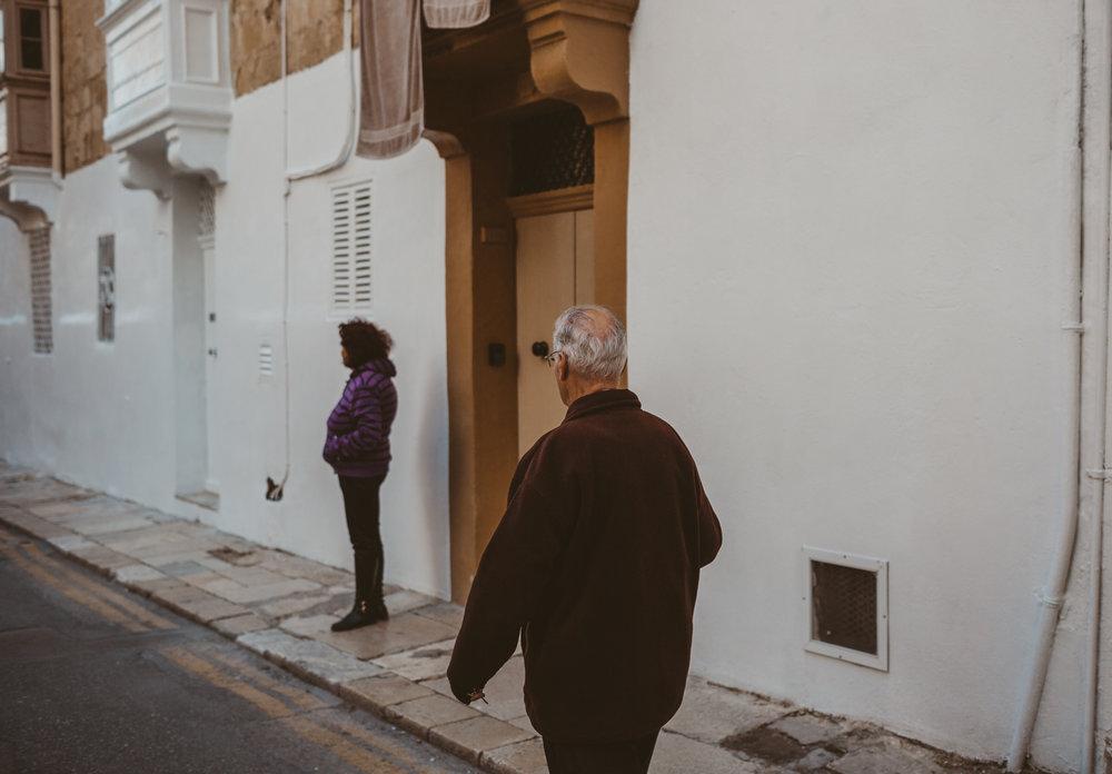 Valletta People LR-1.jpg