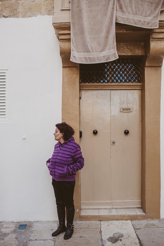 Valletta People LR-2.jpg