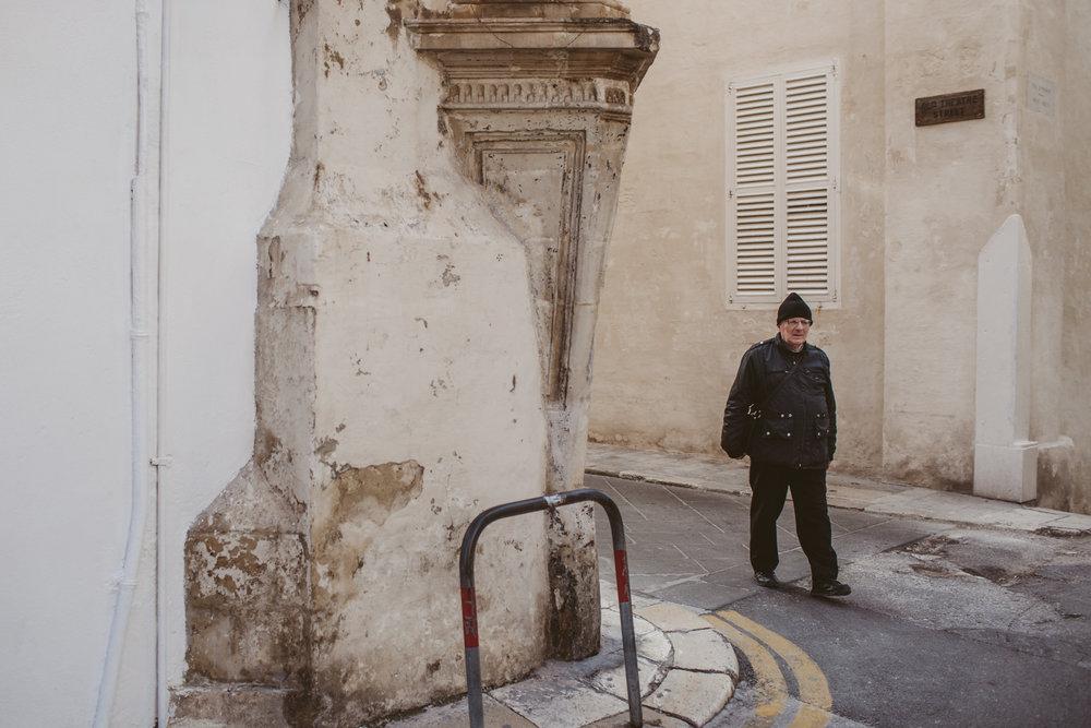 Valletta People LR-4.jpg