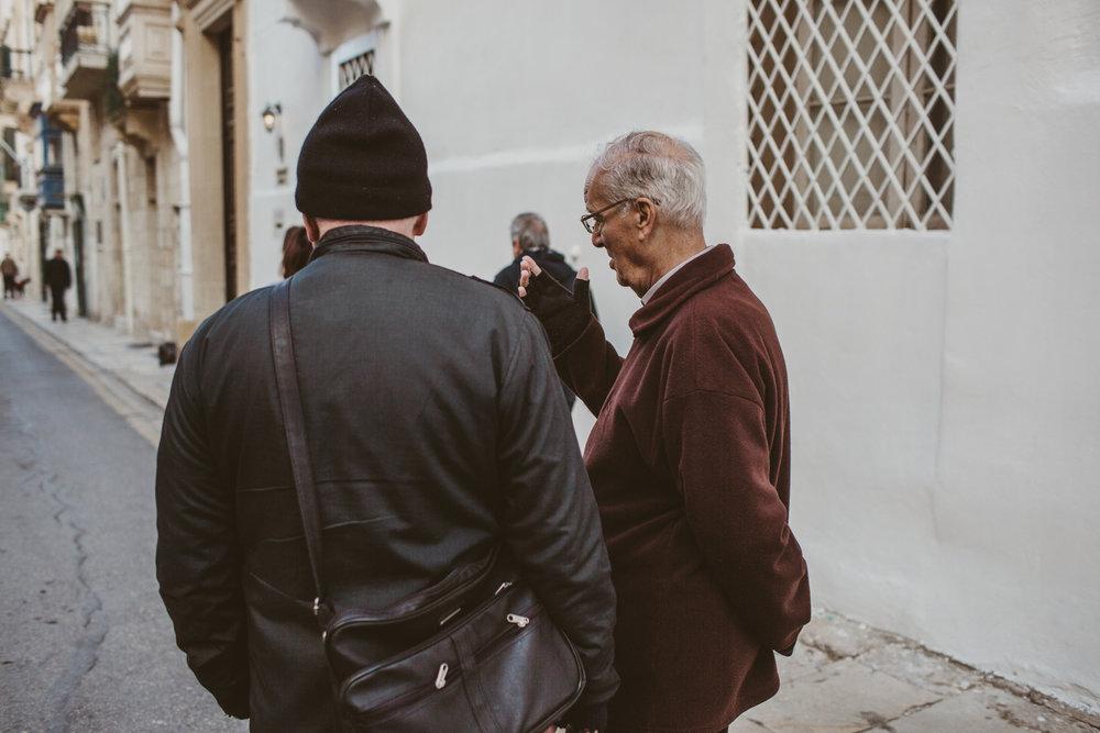 Valletta People LR-6.jpg