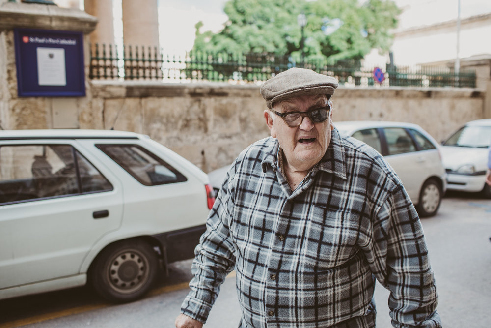Valletta People LR-9.jpg