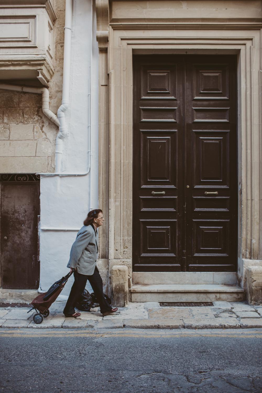 Valletta People LR-7.jpg