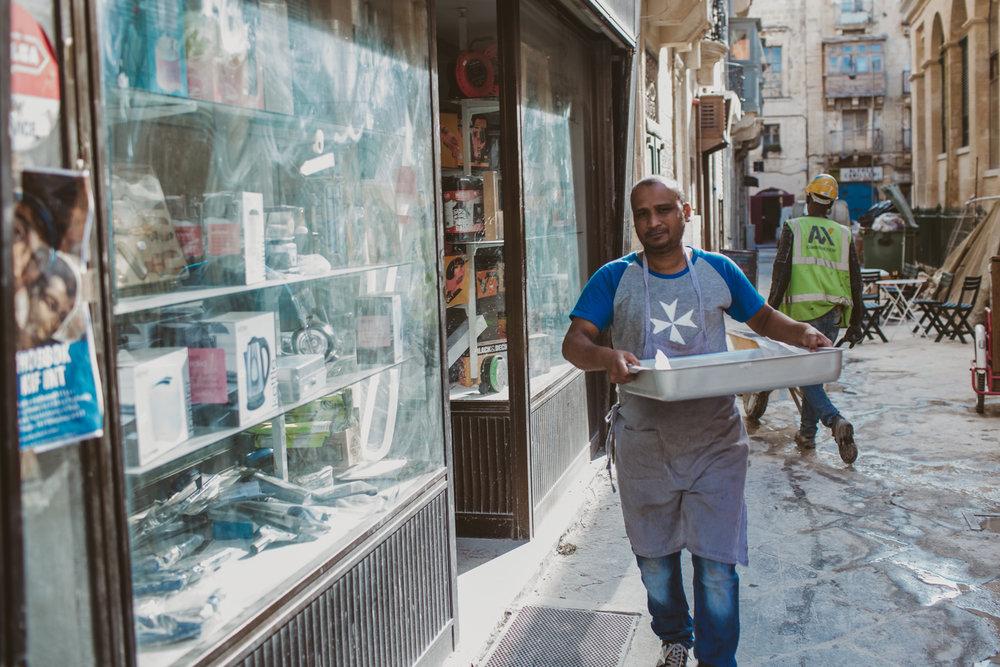 Valletta People LR-12.jpg