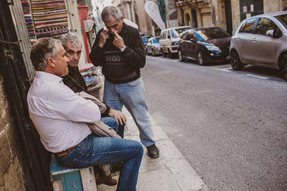 Valletta People LR-13.jpg