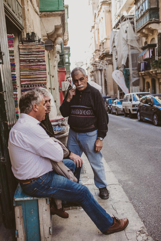 Valletta People LR-14.jpg