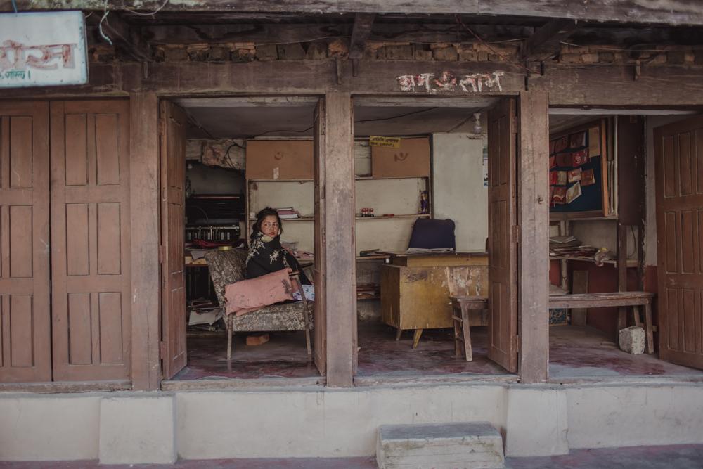Old Pokhara LR-2055.jpg