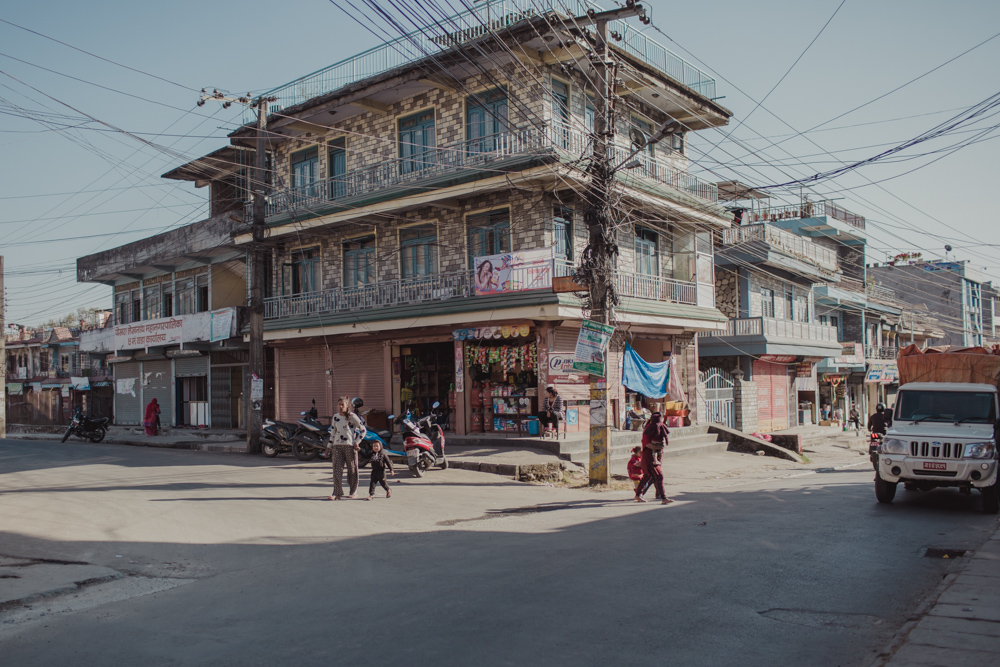 Old Pokhara LR-1968.jpg