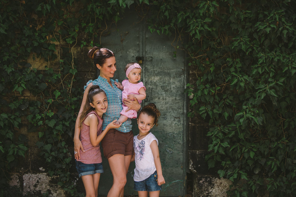Jenny Family LR-12.jpg