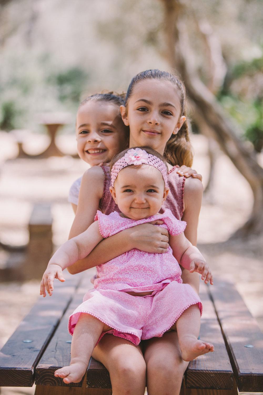 Jenny Family LR-224.jpg