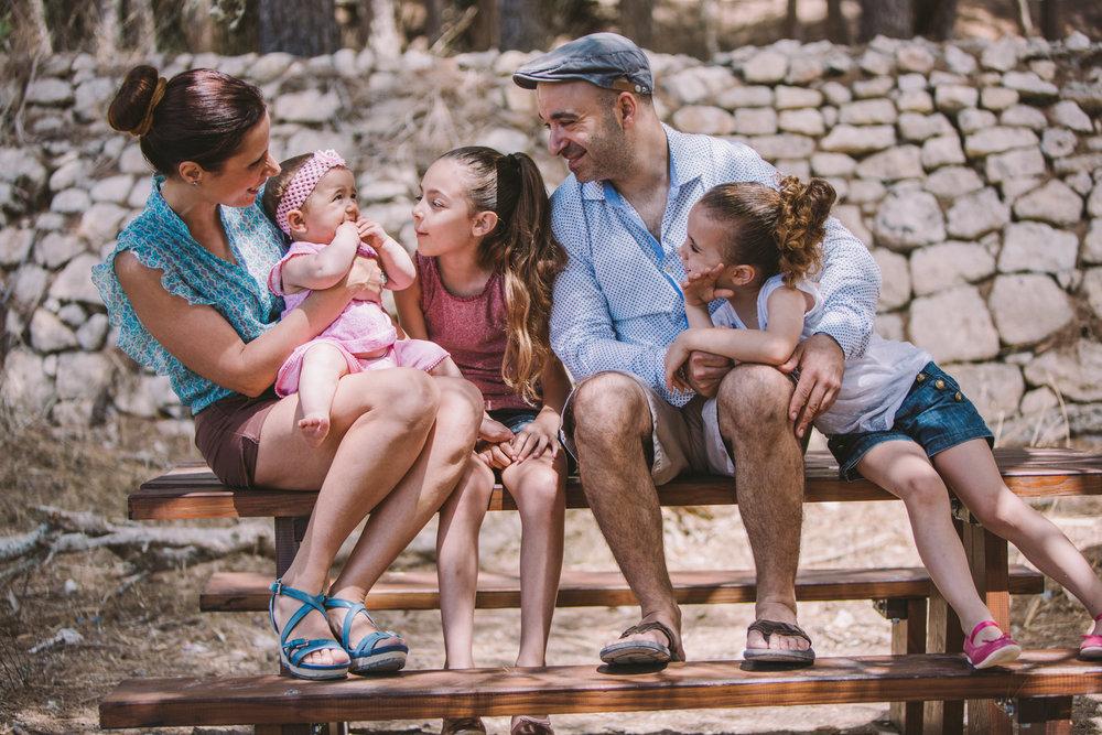 Jenny Family LR-248.jpg